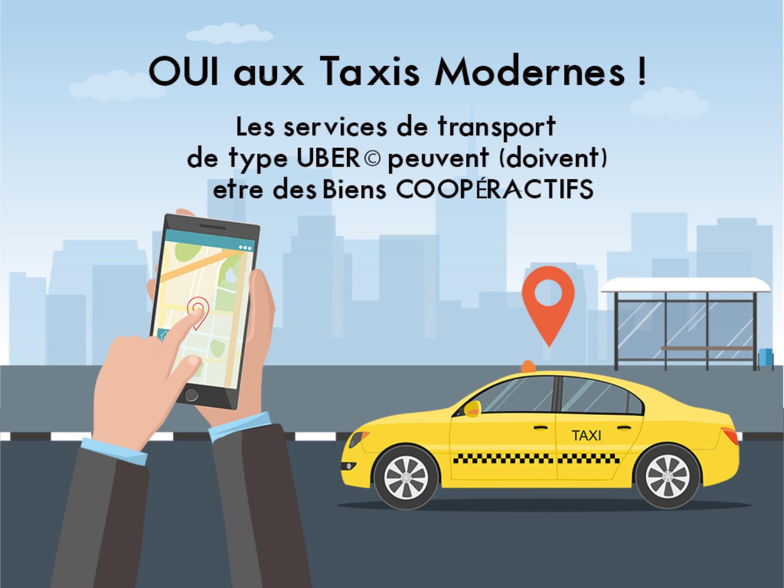 Taxi_service_Coopéractif_FR_@medvedevadesign_w1924