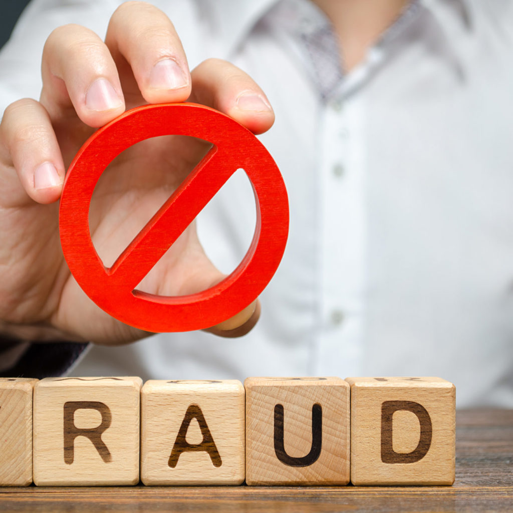 fraud protection-stop scam awareness-informing fraudster cheaters warning @andreyyalansky19
