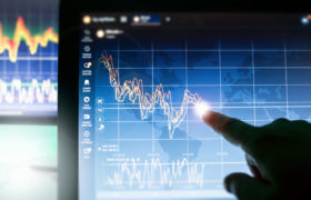 trading-computers-screens-with-charts_t20_ywwgQa_by_@LittleIvan_w