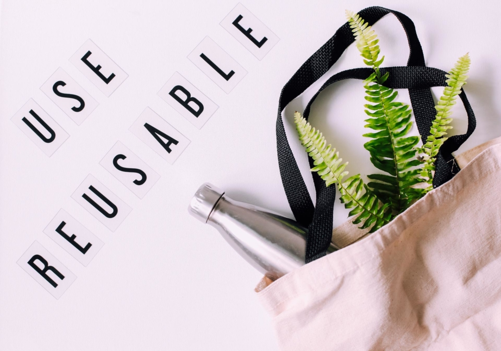 use-reusable@LinaVeresk