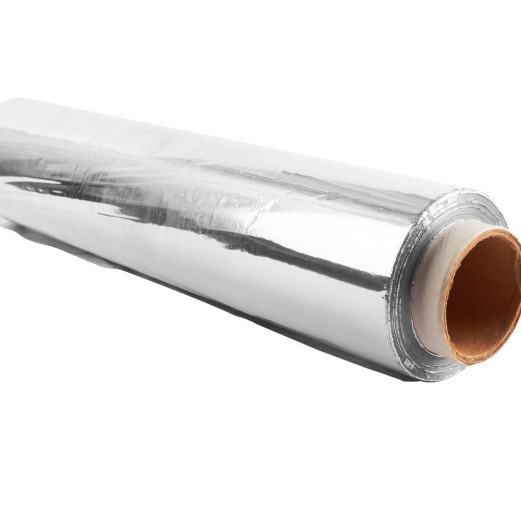 Les BIENS COOPÉRACTIFS c'est comme l'Aluminium ! Donnons du Temps à leur mise au point. Et de l'Argent également !