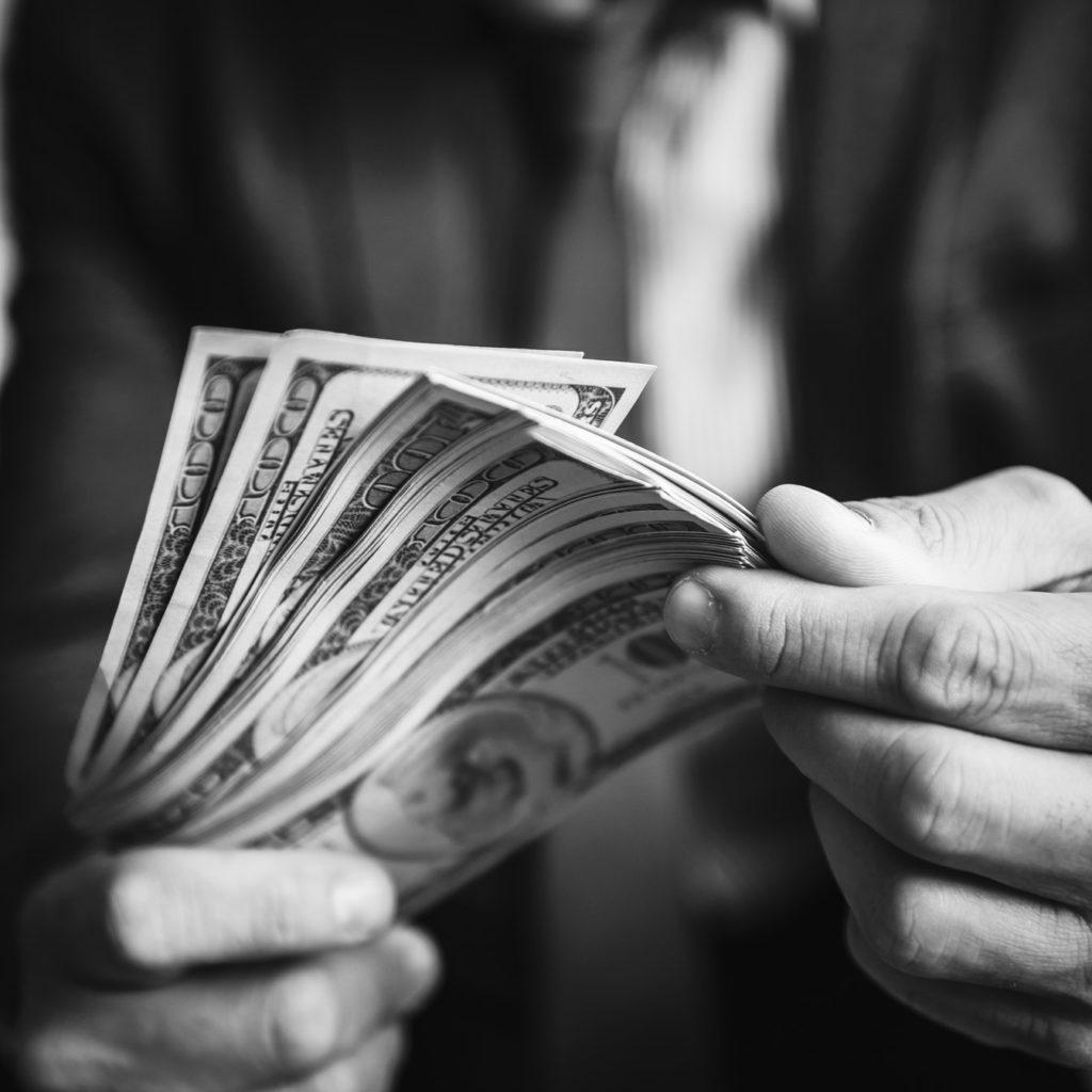 L'augmentation du nombre de Milliardaires est elle significative ou une illusion ? Autrement dit, le néo libéralisme quelle efficacité ?