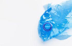 Save ocean concept by Prostock-studio
