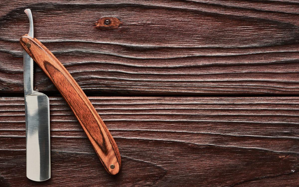 Du bon usage du rasoir (Philosophique) pour l'établissement et le développement des Connaissances qui sont des Biens COOPÉRACTIFS par essence.