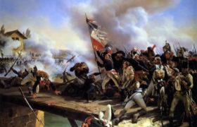 La_Bataille_du_Pont_d'Arcole_par_Horace_Vernet